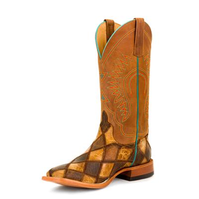 HP1053 - HorsePower Boots